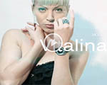 Vitalina on Video