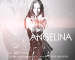 Angelina Video