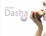 Dasha Video